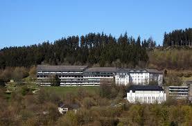 Medfachschule Bad Elster Johannesbad Unternehmensgruppe Wikiwand