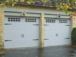 Fred Johnson Garage Door by Video What To Check If Your Garage Door Won U0027t Open Or Close