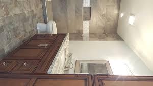 arizona bathroom remodeling get low prices on bathrooms u0026 repair