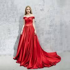 evening dresses cheap evening gowns online veaul com