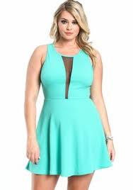when autumn comes plus size dress 42 free shipping on orders