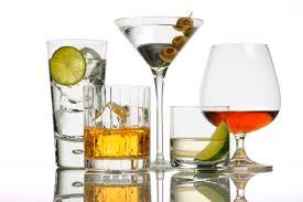 royal caribbean drink menus prices cruisemapper