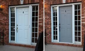 screens doors u0026 doors