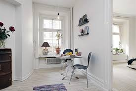 small apartment dining room ideas 86 images house in small