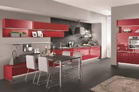 cuisine couleur bordeaux brillant cuisine couleur bordeaux brillant cuisine couleur bordeaux brillant
