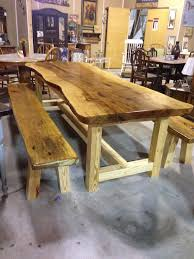 Farm Benches - 10 best custom made farm tables images on pinterest farm tables