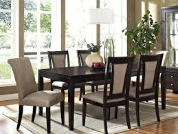 black friday bassett furniture dining table dining table ideas bassett provence double pedestal
