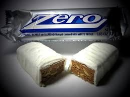 where to buy zero candy bar zero bar s culinary review