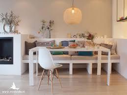 family retreat viva vida design and realization of multi