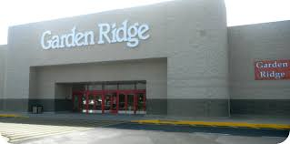 garden ridge home decor impressive on garden ridge home decor