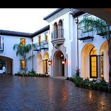 style home best 25 mediterranean style homes ideas on