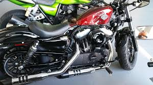 harley davidson motorcycle paint colors harley free image about