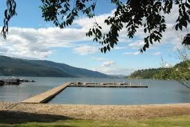 lake villas 3 bdrm parkview wood lake