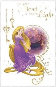 28 best disney princess printesele disney images on pinterest sticker princess rapunzel
