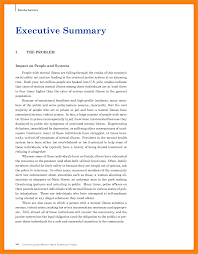 functional summary resume examples sample executive summary for resume resume samples and resume help sample executive summary for resume project manager resume executive summary in pdf example executive summary art