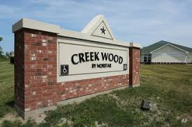 creekwood apartments watertown ny apartment finder