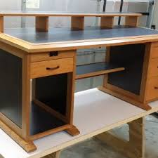 Office Desk Woodworking Plans Astonishing Gaming Computer Desk Designs Images Ideas Surripui Net
