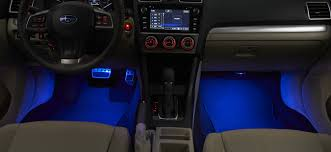subaru custom cars interior car design custom car interior prices interior auto