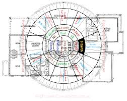 feng shui guide 0 luxury floor plan for feng shui house and floor plan house
