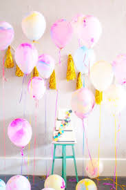 396 best balloons images on pinterest parties party time and