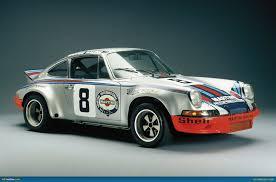 porsche rally car jump the best vintage porsches on ebay motors this week 5 13 14