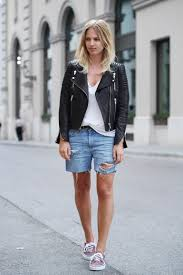 moto style jacket fall fashion inspiration moto jacket essentjewels