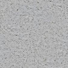 high resolution seamless textures seamless white wall texture