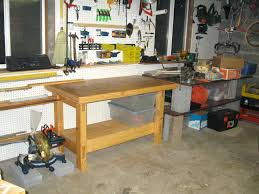 do it yourself home plans do it yourself workbench garage design soul ideas building a home