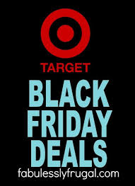 google target black friday 34 best black friday sales images on pinterest black friday