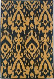 Ikat Runner Rug 109 Best Ikat Images On Pinterest Texture Carpets And Ikat Pattern