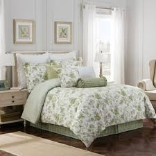green bed set buy williamsburg bedding from bed bath beyond