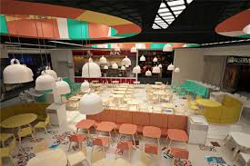 food court design pinterest the food court in the mall custom designed furniture delicious