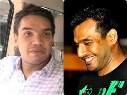 Namal Rajapaksa Namal Rajapaksa Talks About Wasim Thajudeen Murder Case Gossip