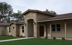 residential architectural design wallis design studio architects