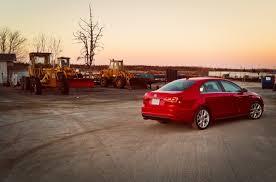 brown volkswagen jetta 2014 volkswagen jetta gli edition 30 review it u0027s not a minivan