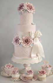 Vintage Cake Design Ideas 226 Best Wedding Cake Images On Pinterest Biscuits Marriage And