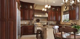 kitchen cabinetry mississauga ontario prasada kitchens and fine