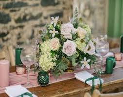 table decorations for wedding wedding table decorations wedding centerpieces ideas