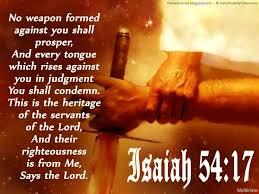 311 best spiritual warfare images on spiritual warfare