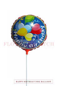 balloon delivery balloon world new happy birthday balloons flower patch online flower delivery