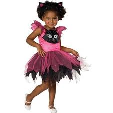 Black Cat Halloween Costume Kids 41 Halloween Costumes Images Cat Halloween