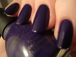 select your colors sinful colors professional nail polish 0 5 fl