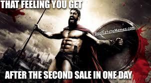 Get Memes - 22 sales memes that get it right thinkadvisor