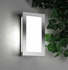Contemporary Outdoor Lighting Uk Great Contemporary Outdoor Wall Lighting House Remodel Light Black