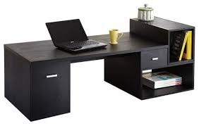 modern office desk accessories modern office desks for your home