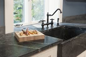 New Kitchen Sink Cost Sink 99 Breathtaking Kitchen Sink Cost Image Concept Cost Of