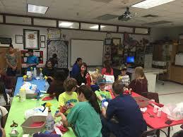 Kids Emergency Room by Pebble Creek Elementary Casting Booth U2013 Caprock Er U2013 Emergency