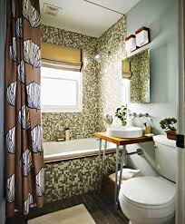 bathroom curtain ideas for shower shower curtain ideas for small bathrooms beautiful bathroom