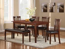 Dining Room Sets Dallas by 6pc Dining Room Set Dallas Tx Dining Room Sets