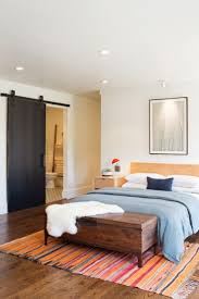 Master Bedroom Decorating Ideas On A Budget 222 Best Hgtv Bedrooms Images On Pinterest Cozy Bedroom Master